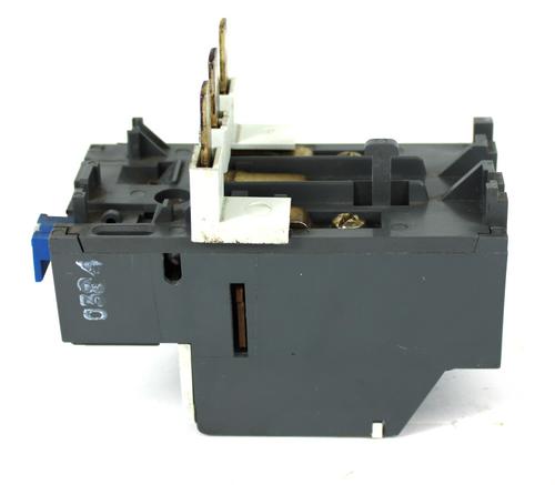 ABB TA75 DU Thermal Overload Relay 600VAC