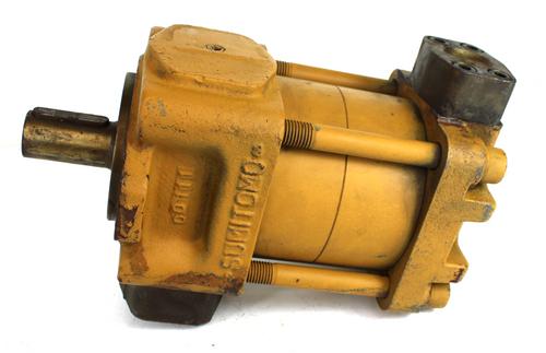 Sumitomo-Truninger 43-31.5FH-A Internal Gear Pump