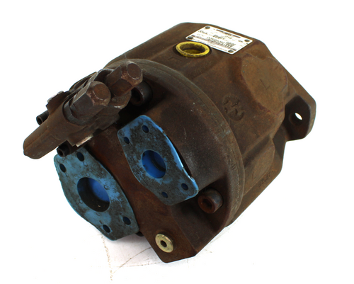 Rexroth Brueninghaus-Hydraulik AA10VS045DR/30R-PKC63N00S067 Hydraulic Pump