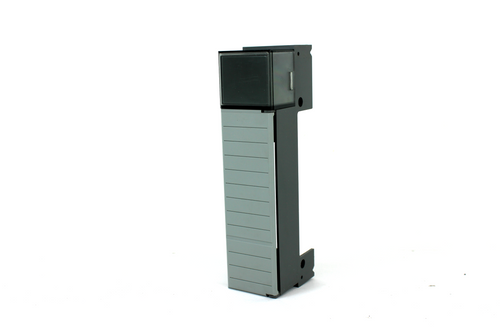 Allen Bradley 1746-N2 Ser. A SLC 500 Card Slot Filler