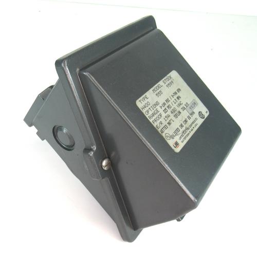 United Electric H400 555 Pressure Switch