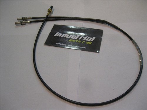Banner BMT.442P Photoelectric Cable