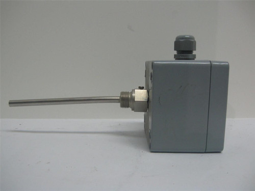 Jumo ATH-SW-2 Surface Mounting Thermostat