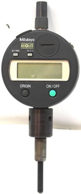 Mitutoyo Absolute ID-S1012EB Digital Indicator 543-683B