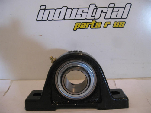INA 1107-KRR-B-AS2 Pillow Block Bearing