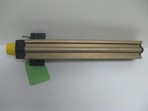 Balluff BTL2-N2-0102-F-S50 Micropulse Rod Series Linear Transducer