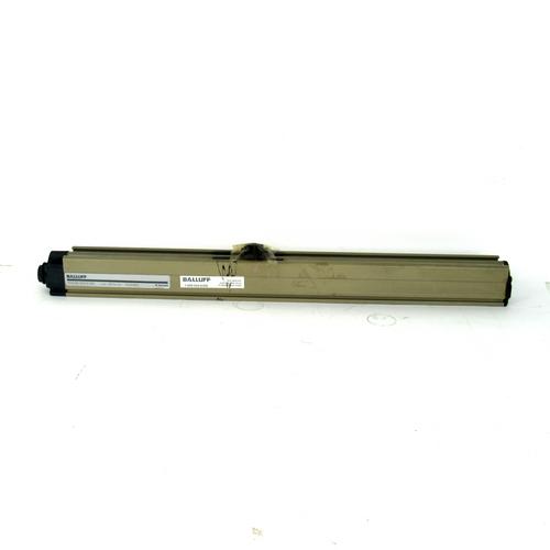 Balluff BTL2-N2-0305-F-S50 Micropulse Rod Series Linear Transducer