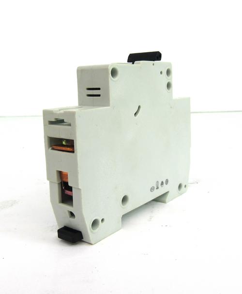 Klockner Moeller FAZ-C20  Circuit Breaker. 230/400Vac 1Pole