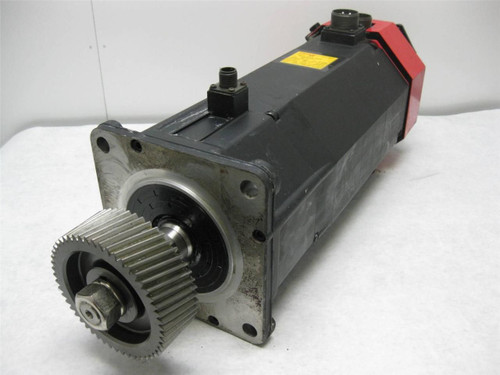 Fanuc Products - Industrial Parts R Us Inc