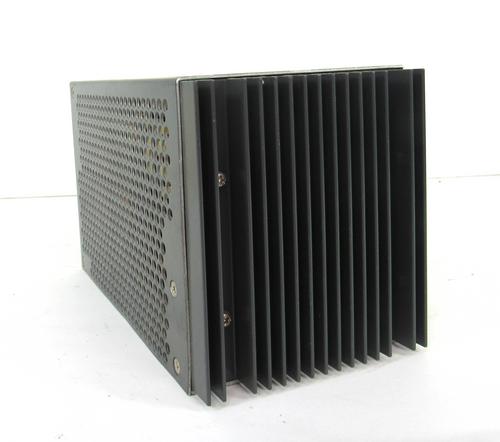 Nemic Lambda HR-12-24 I/O Power Supply 7.5A