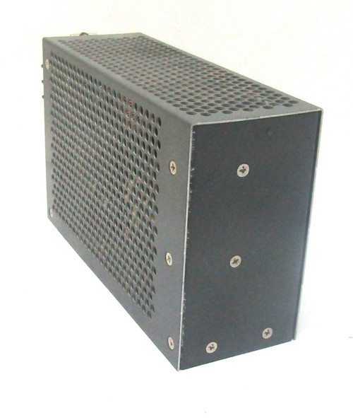 Nemic Lambda HR-11-24 I/O Power Supply 5.0A