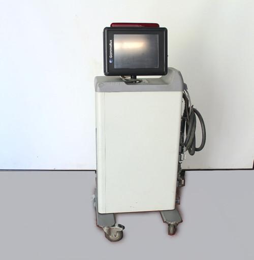 Gammaflux TTC-2100 Hot Runner Zone Control Temperature Control