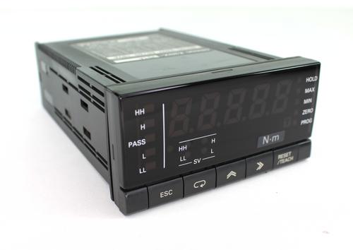 Omron K3NX-VD1A Digital Panel Meter 100-240V