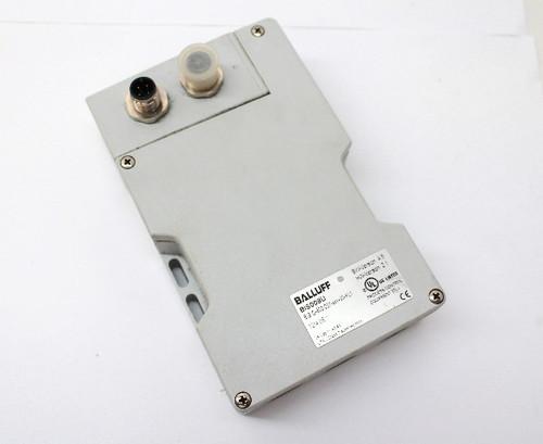 Balluff BIS-C-600-007-xxx-00-KL1 ID system Processor RFID Read/Write