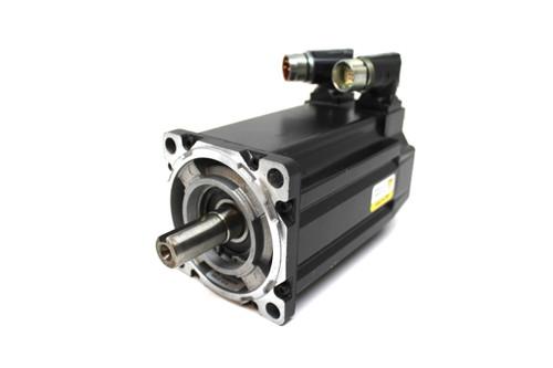 Allen Bradley MPL-B430P-MJ72AA AC Servo Motor, 5000 RPM, 3.0Hp, 0-334Hz, 12194