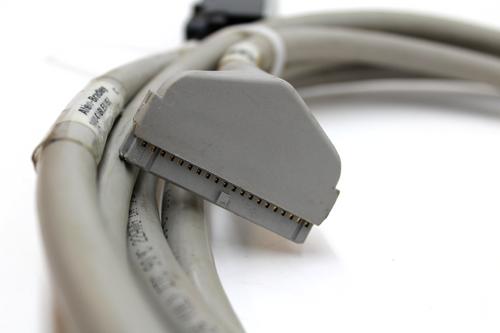 Allen Bradley 1492-CABLE035Z/C Cable