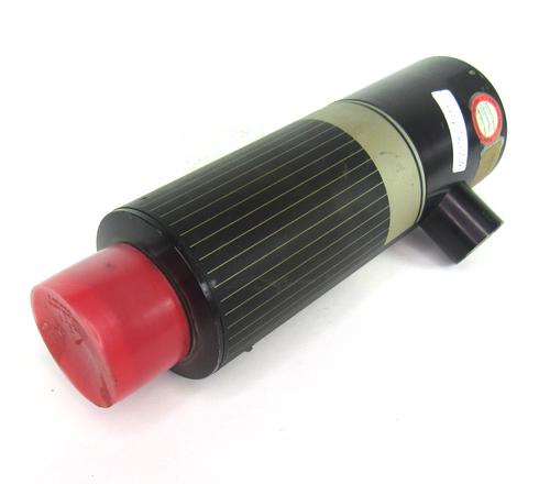 Raytek RAYSHLTCF1 Non-Contact Infrared Temperature Sensor