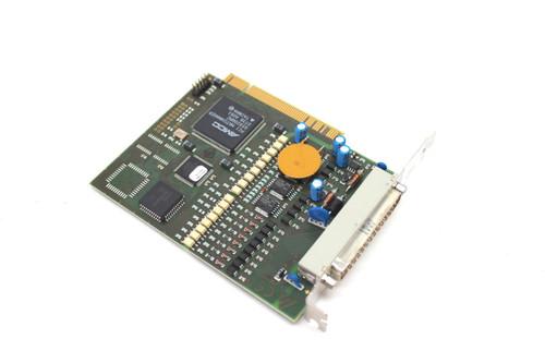 Addi-Data Apci-1500 PCI 16 Input 16 Output Digital I/O Board