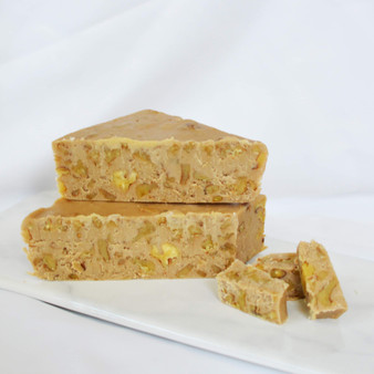 Maple Walnut