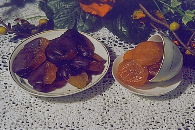 c-apricot.jpg