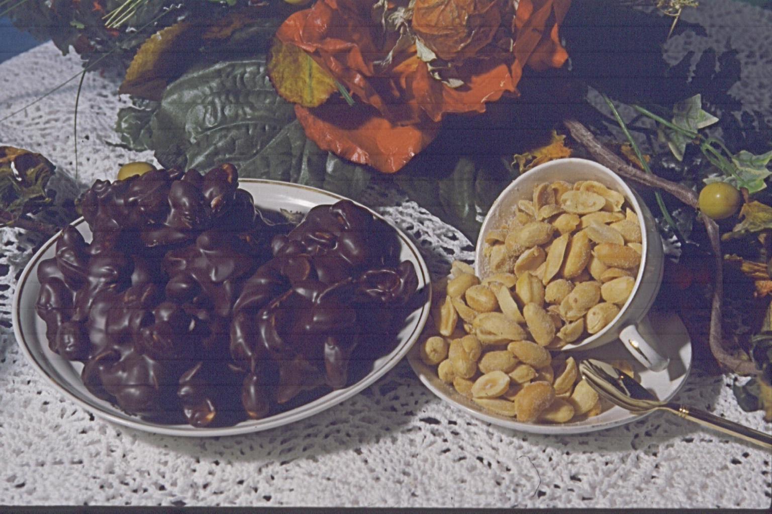 c-peanut-clust.jpg