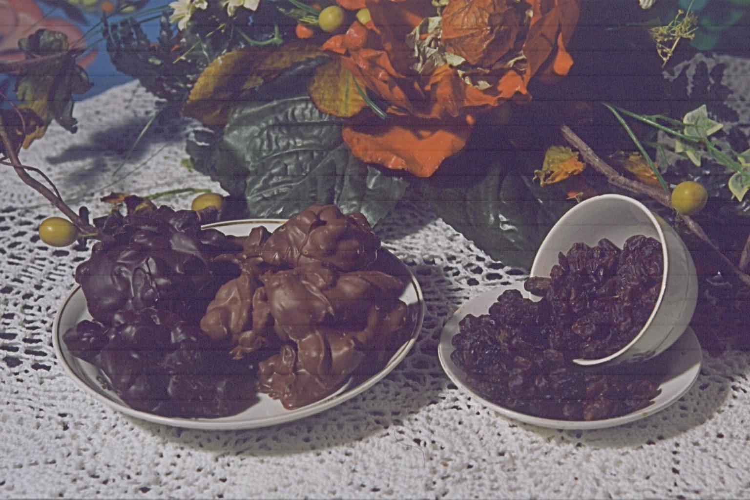 c-raisins.jpg