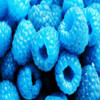 Blue Raspberry Candy Fragrance Oil