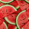 Juicy Watermelon Fragrance Oil