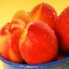 Juicy Georgia Peach - Type* Fragrance Oil