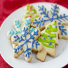 Christmas Cookie - Type* Fragrance Oil