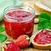 Strawberry Jam Fragrance Oil
