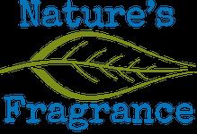 www.naturesitems.com