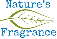 NaturesFragrance.com