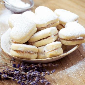 Lavender Vanilla - Type* Fragrance Oil