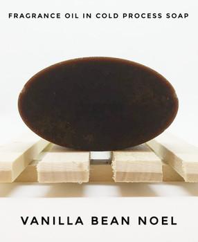 Vanilla Bean Noel - Type* Fragrance Oil
