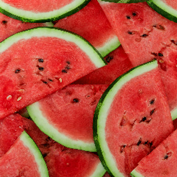 Juicy Watermelon Fragrance Oil