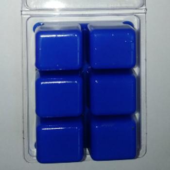 Dark Blue - Liquid Candle Dye - 1oz bottle