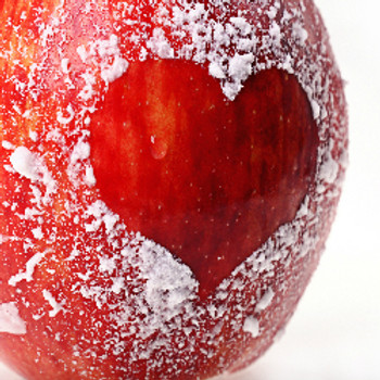 Sugared Apple - Type* Fragrance Oil