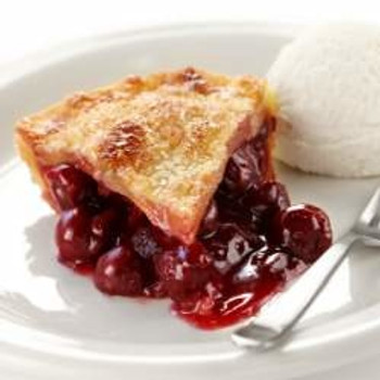 Simply Divine Cherry Pie - Type* Fragrance Oil