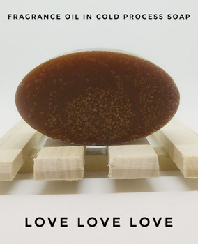 Love Love Love - Type* Fragrance Oil