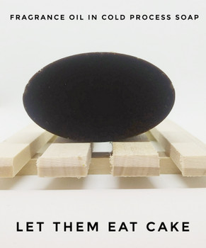 Let Them Eat Cake - Type* Fragrance Oil