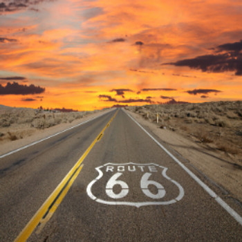 Route 66 - Type* Fragrance Oil - Bulk