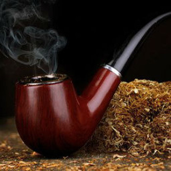 Tobacco Fragrance Oil - Bulk