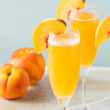 Peach Cocktail Fragrance Oil