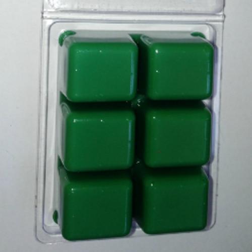 Dark Green - Liquid Candle Dye - 1oz bottle