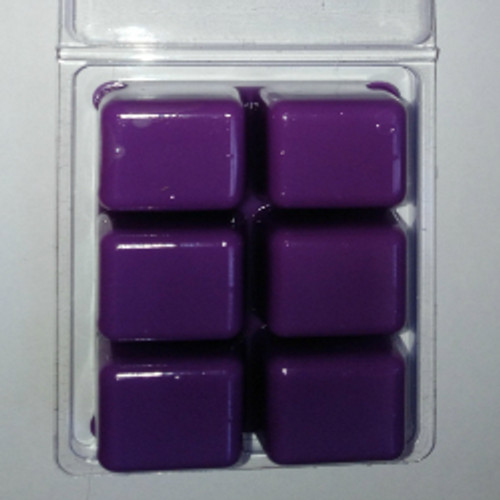 Purple - Liquid Candle Dye - 1oz bottle