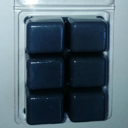 Black - Liquid Candle Dye - 1oz bottle