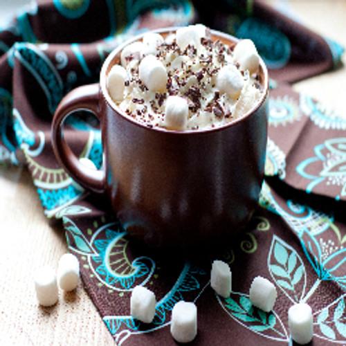 Hot Cocoa & Cream - Type* Fragrance Oil