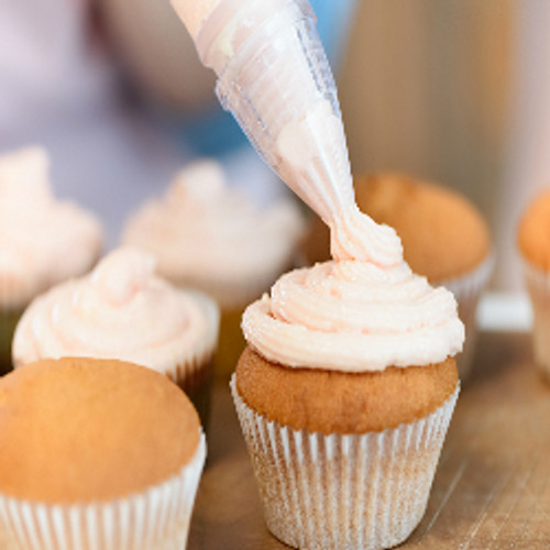 Buttercream Frosting Fragrance Oil