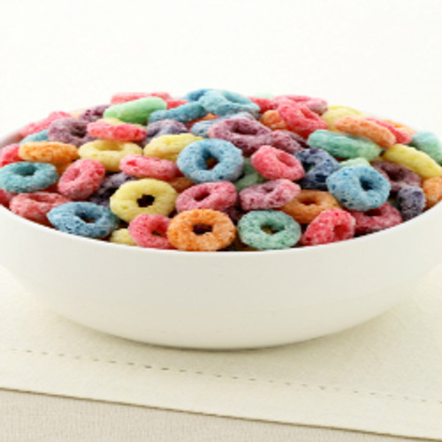 Fruit Loops Fragrance Oil